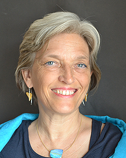 Dr. Petra Müller-Demary